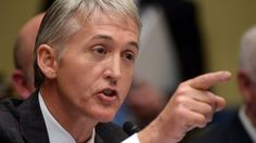 BOOM ~~ HOT VIDEO ~~ Trey Gowdy: The man who can bring down Obama's presidency & Hillary Clinton's political ambitions.  http://www.commdiginews.com/politics-2/rep-trey-gowdy-the-congressman-who-may-bring-down-obamas-presidency-and-hillary-clintons-political-ambitions-16922/  #Benghazi #treygowdy
