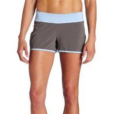 Brooks Women's Glycerin 2-in-1 3.5-Inch Short