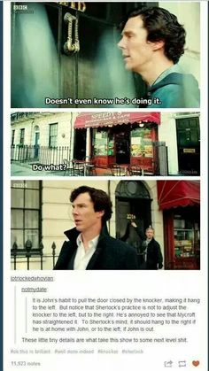 WHERES THE NEXT FUCKING SEASON<< i am dead inside, you don't even know how badly I'd like at least one episode to sum up that they're happy and Rosie and I need Molly to actually be over Sherlock and Sherlock Holmes Bbc, Sherlock Fandom, Sherlock John, Johnlock, Harry Potter, Hunger Games, Detective, Fangirl, Mrs Hudson