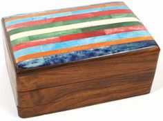 £19.00 Wooden box with bone patterned lid and secret lock, handmade in India.  Discover how the secret lock actually works... http://www.thefairtradestore.co.uk/fair-trade-homeware/wood-craft-products/wooden-box-with-bone-patterned-lid-and-secret-lock/prod_598.html  #Fairtrade #Home #Bone #Wood #Box