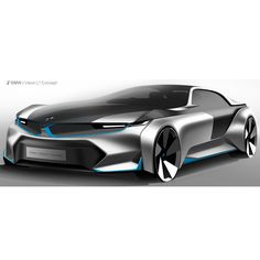 "다음 @Behance 프로젝트 확인: ""BMW i L² Concept"" https://www.behance.net/gallery/40455893/BMW-i-L-Concept"