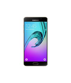 Samsung A3 2016 The S6 mini version & The Best Compact Phone of Samsung.