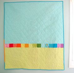 Image result for how to piece back of quilt