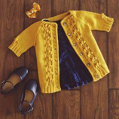 knitspiration's photo on Instagram