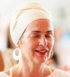 5 Easy Tips to Increase Your Vitality with Kundalini Yoga