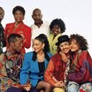 by Melanie McCoy The Cosby Showspin-off sitcomA Different Worldreceived a major upgrade after its first season and became one of the most influential Blby Melanie McCoy The Cosby Show spin-off sitcom A Different World received a major upgrade after its first season and became one of the most influential Black sitcoms of all time, especially for Black college students. Here are at least 10 reasons why every Black college student needs to watch A Different World.Black Colleges Showing Love…