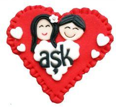 Sevgili Kurabiyeleri için:izmirbutikkurabiye.net