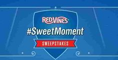 RedVines has your chance to enter daily to win a vacation to California to attend the Football Championship Game & a meet and greet with the players! (- see the official rules for detail… Win A Vacation, Win A Trip, Official Rules, Championship Game, Addiction, Meet, California, Football, In This Moment