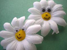 Daisy SWAPS