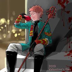 Blue Exorcist Anime, Ao No Exorcist, Rin Okumura, Anime Characters, Fictional Characters, Demons, Haikyuu, Avatar, Ash