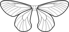 fairy%20wings%20outline