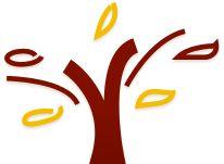 Family Tree Therapies