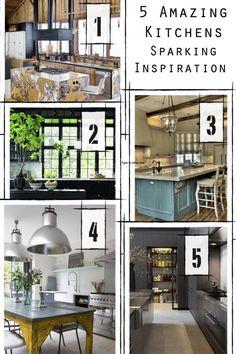 24 best kitchen dapur images kitchen ideas kitchen decor kitchen rh pinterest com