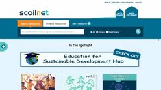 """This is """"Scoilnet Overview"""" by PDST Technology in Education on Vimeo, the home for high quality videos and the people who love them. Sustainable Development, Math Resources, You Videos, Geography, Did You Know, Language, Ads, Technology, Tecnologia"""