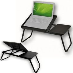 table de lit pliable pour pc portable notebook comfortable 17 gravure des pr noms gratuite. Black Bedroom Furniture Sets. Home Design Ideas