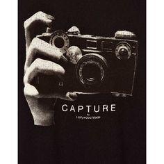 Capture T