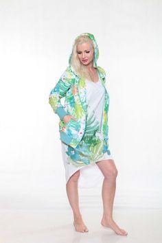 Ciepło, zimno? Emila w naszych ubraniach http://instagram.com/honey_bee_clothes