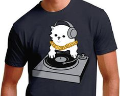I Like Dj/'ing and Maybe 3 People Coffee Mug DJ Gift Idea