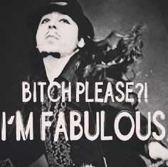 Daron Malakian is fabulous :) System Of A Down, Scars On Broadway