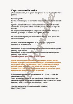 BeFunky_capota+en+estrella+basica-page0001.jpg.jpg (1130×1600)