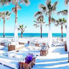 Next vacation spot!?!?