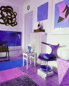 Modern Home Decoration .Modern Home Decoration