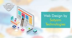 We are a website design company in Aberdeen UK! Are you looking for web design company for develop your own business website. Call us today @ +44-7727640642!  Visit our website - http://www.satyamtechnologies.co.uk/website-design.php  #WebDesign #WebsiteDesign #Aberdeen