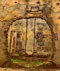 guri-street-art-argentine-3