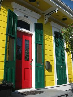 36 Best Shotgun Houses And Plans Images In 2016 New