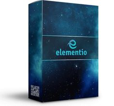 Elementio Review Detail with OTO - Revolutionary Software Forces More Profits And Subscribers Out Of Your Marketing Pages. Read This Before Purchase