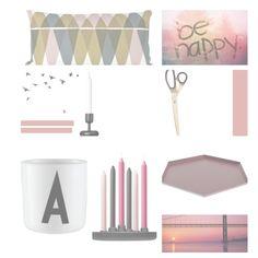 """Home goods"" by mona-skadsberg on Polyvore"