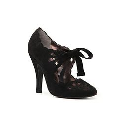 Mojo Moxy Buffy Pump