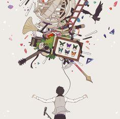 """singing Rib / りぶ Rib's next album """"singing Rib"""" goes on sale Feb 4th. Just like…"""