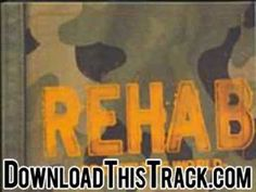 rehab - We Live - Graffiti The World-(Re-Issue) - YouTube