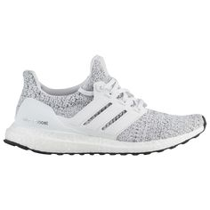 ea47aac5d43 This Unreleased adidas Ultra Boost Colorway Might Be The Best One ...