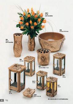 manfred-koenen-bronze.de - Katalog 2016 Bronze, Aluminium, Planter Pots, Table, Furniture, Home Decor, Kunst, Decoration Home, Room Decor