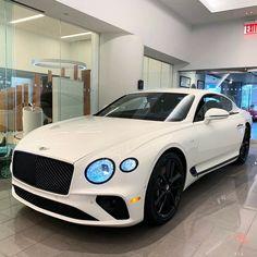 Bentley Auto, Bentley Motors, Bentley Continental Gt, Porsche, Audi, Lux Cars, Top Luxury Cars, Bugatti Cars, Fancy Cars