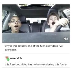 Really Funny Memes, Crazy Funny Memes, Funny Video Memes, Stupid Memes, Funny Relatable Memes, Haha Funny, Funny Cute, Funny Posts, Hilarious