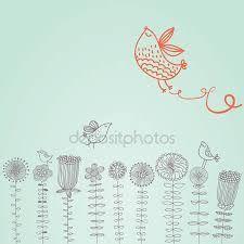 Výsledek obrázku pro kreslený obrazek ptaciho pera