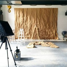 last set for in the making. Berlin, Tapestry, Photoshoot, Life, Home Decor, Style, Travel Advice, Hanging Tapestry, Swag