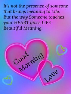 Good Morning Quotes For Him - Unity Fashion Romantic Good Morning Quotes, Funny Good Morning Messages, Happy Morning Quotes, Good Morning Quotes For Him, Good Morning My Love, Good Morning Texts, Morning Greetings Quotes, Good Night Quotes, Morning Thoughts
