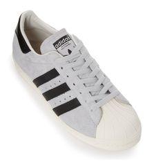 26 mejor mi Adidas imágenes en Pinterest sneakers, formadores y