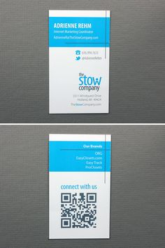 Marketing business cards in teal by graphic source perth australia marketing business cards in teal by graphic source perth australia httpgraphicsource creative innovative business cards pinterest reheart Choice Image