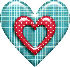 heart tube, png