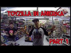 Toy Hunting In USA with Draz - Part 1 Virtual Reality Videos, Hunting, Toys, Deer Hunting, Games, Toy, Fighter Jets, Beanie Boos