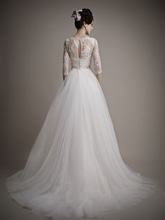 2015 BRIDAL GOWNS | ersa-atelier-wedding-dresses-2015-22-05202014nz