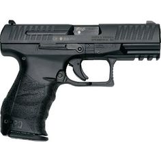 Walther® PPQ