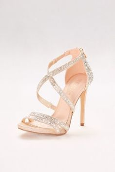 e5031885995 By De Blossom Collection Synthetic heel with platform Back zipper Imported   nbsp