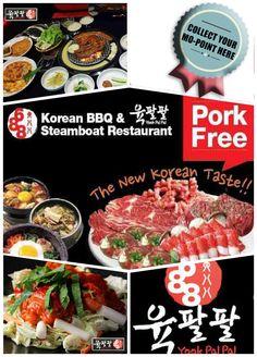 Visit Yook Pal Pal page at http://moxian.com/mopromo/yookpalpal?source_type=4