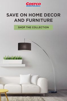 2705a9db7e34 Find the perfect piece of furniture for your living space. Shop for every  room at